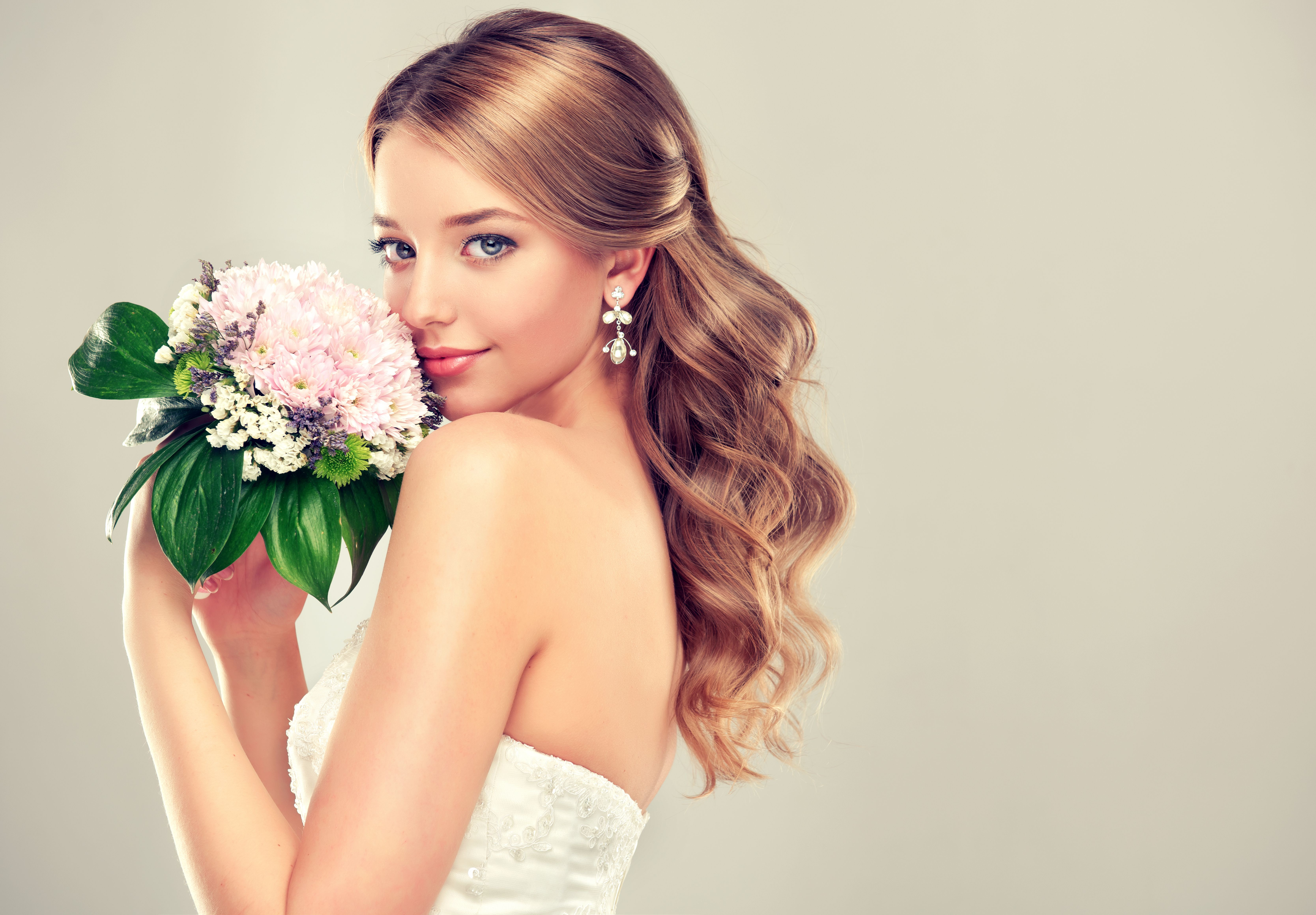 Bridal Beauty Treatment Packages Manchester Nail