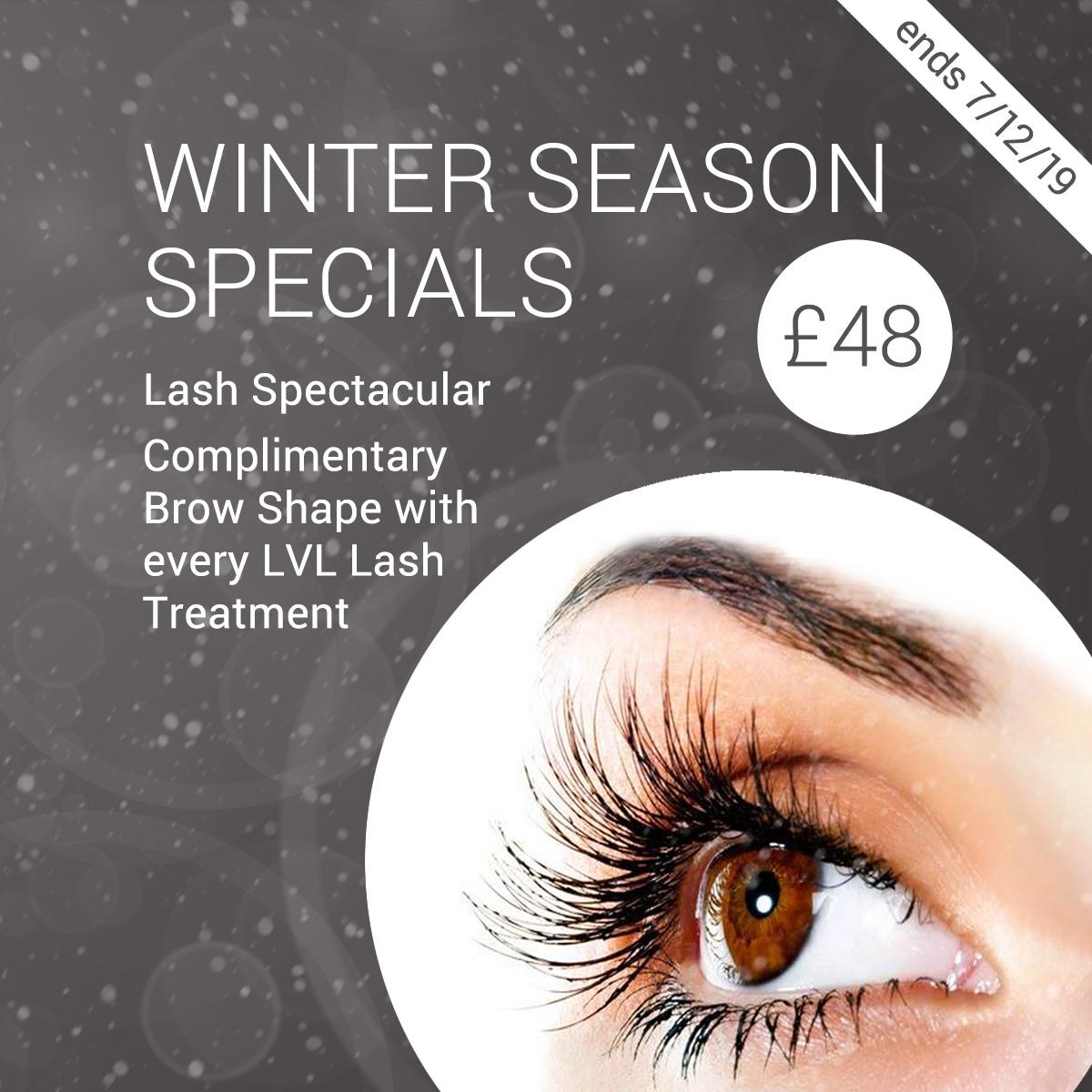 Winter-Specials-2019_1200x1200px