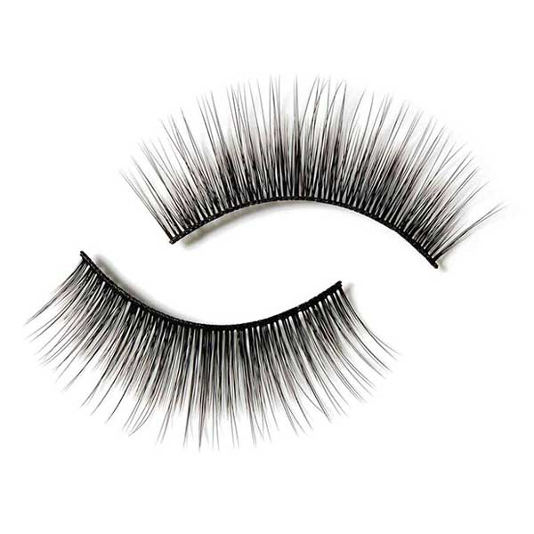Best place for eyelash extensions in south manchester